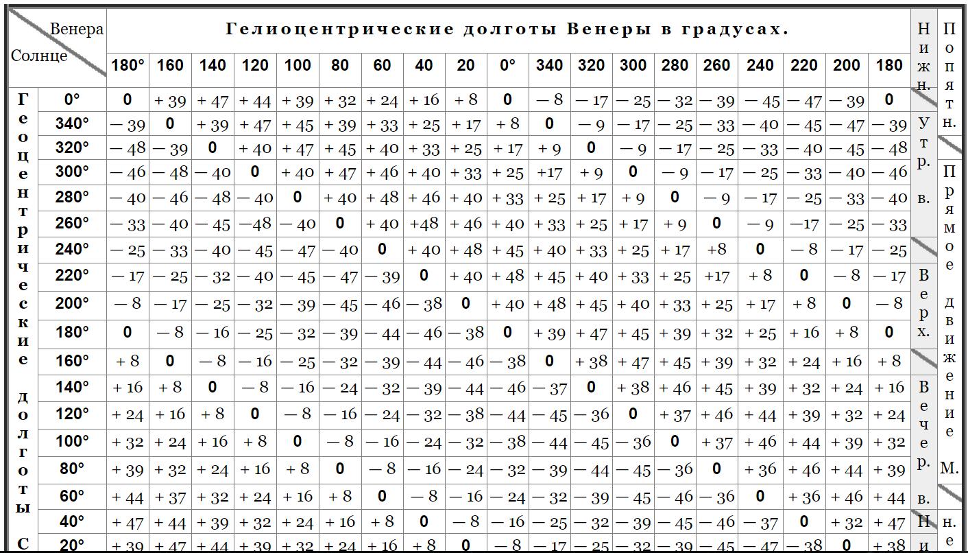 http://s6.uploads.ru/XKzwY.png