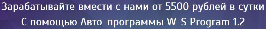 http://s6.uploads.ru/YGImV.jpg