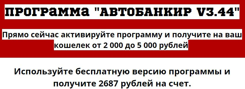 http://s6.uploads.ru/YUCpB.jpg
