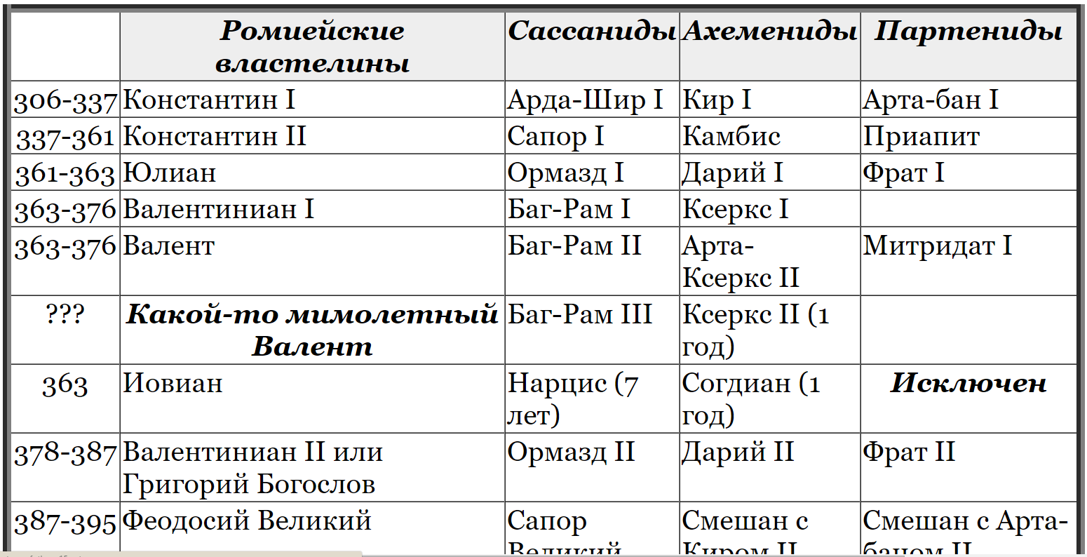 http://s6.uploads.ru/YhBno.png