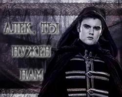 http://s6.uploads.ru/YnVkF.png