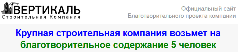 http://s6.uploads.ru/YyPDN.png