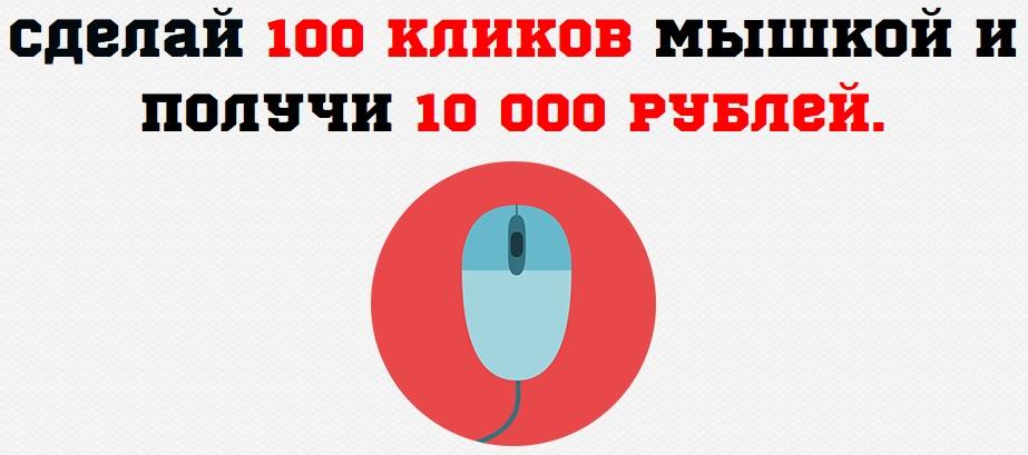http://s6.uploads.ru/ZMEy8.jpg