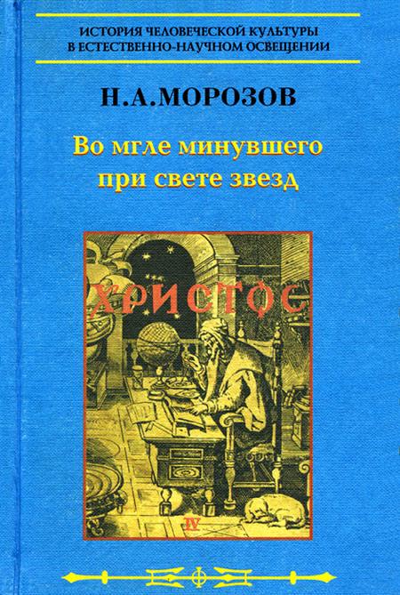 http://s6.uploads.ru/ZjCu1.jpg