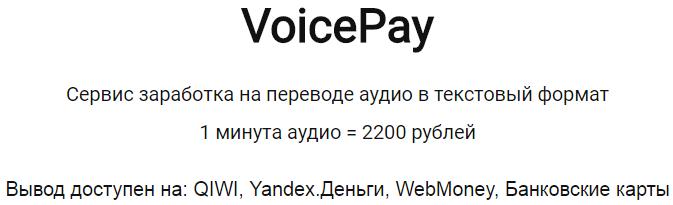 http://s6.uploads.ru/aOkB0.png