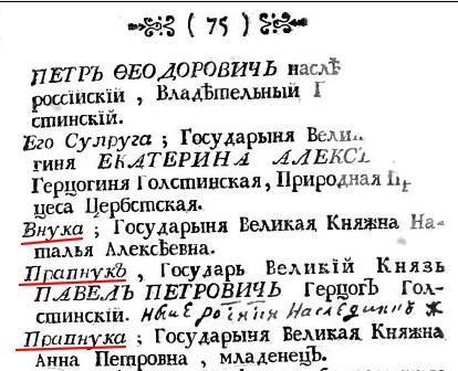 http://s6.uploads.ru/abgzi.jpg