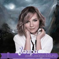 http://s6.uploads.ru/aik4Z.jpg