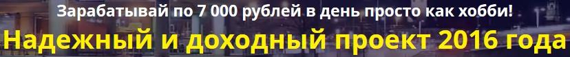 http://s6.uploads.ru/awhHb.jpg
