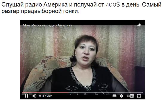 http://s6.uploads.ru/b23Jt.png
