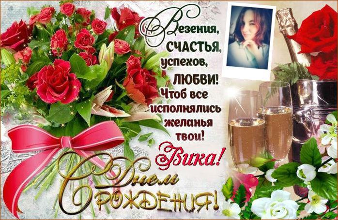 http://s6.uploads.ru/bXHZF.jpg