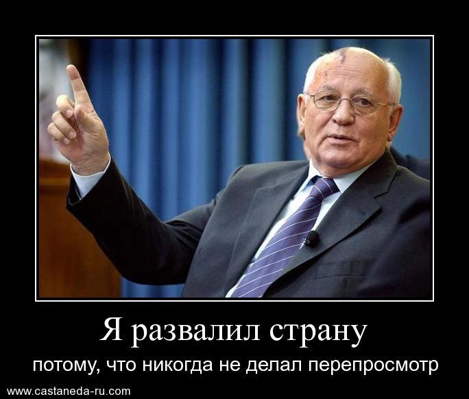 http://s6.uploads.ru/bcSXo.jpg