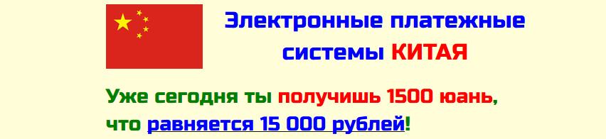 http://s6.uploads.ru/cF07K.png