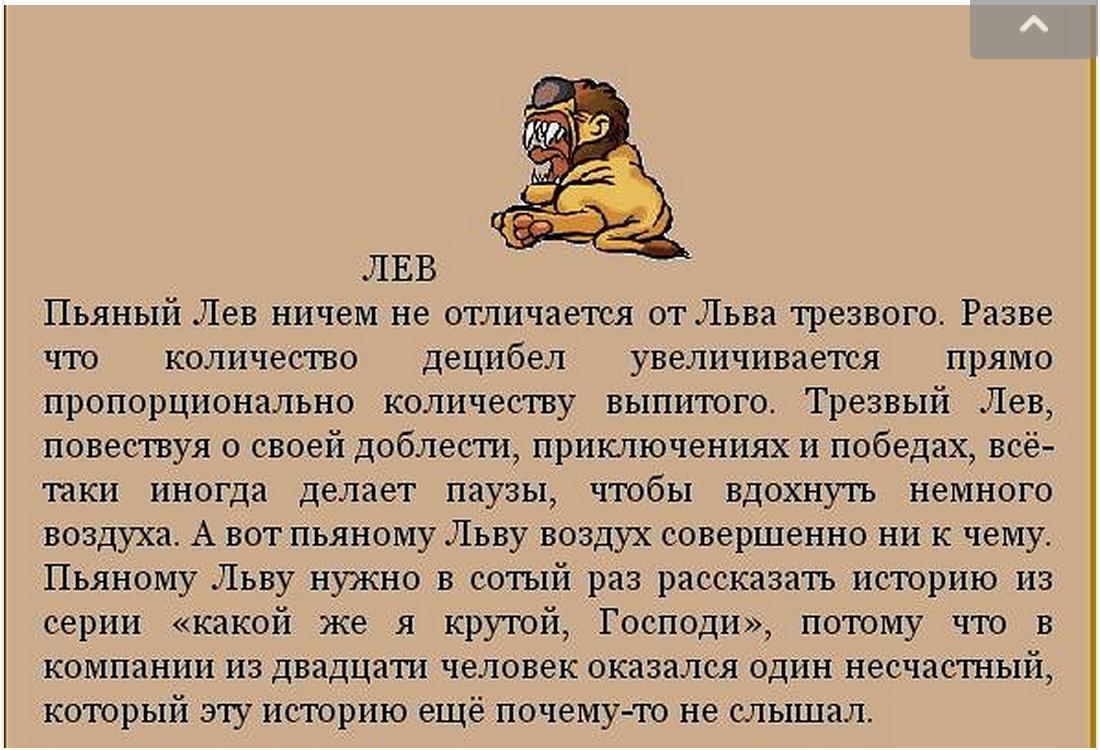 http://s6.uploads.ru/cm9zT.png