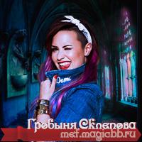 http://s6.uploads.ru/dNkqn.jpg