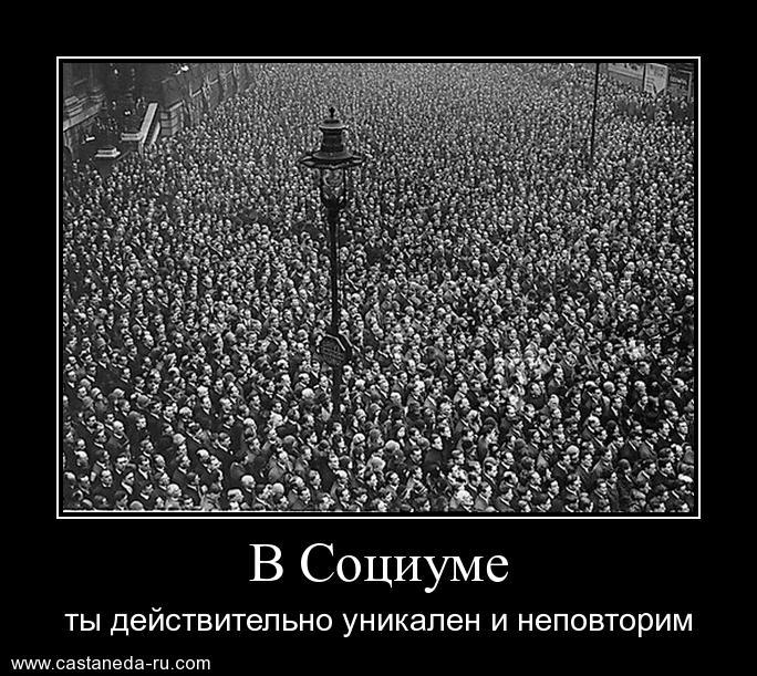http://s6.uploads.ru/dWjXC.jpg
