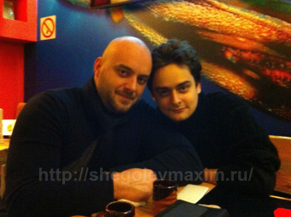 http://s6.uploads.ru/dYCtD.jpg
