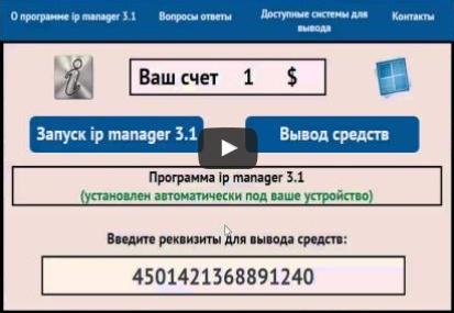 http://s6.uploads.ru/e9RkU.jpg