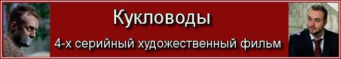 http://s6.uploads.ru/eJHuN.jpg