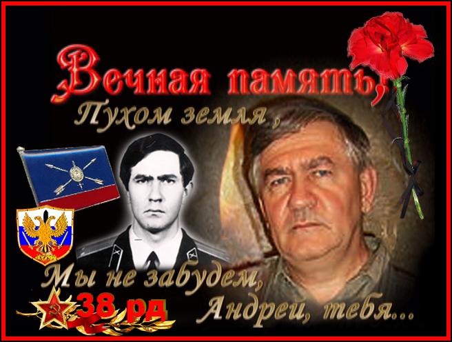 http://s6.uploads.ru/eaBXm.jpg