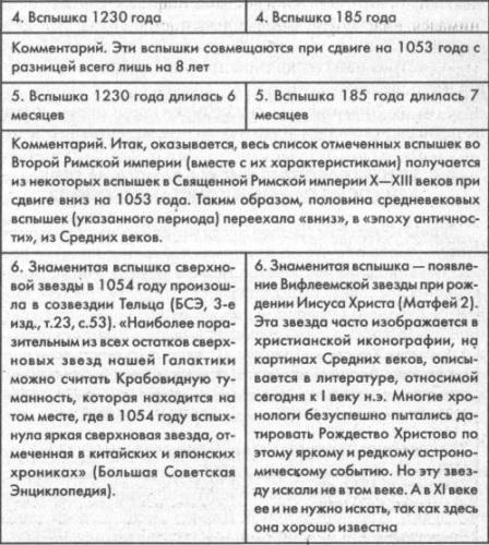 http://s6.uploads.ru/ehufn.jpg