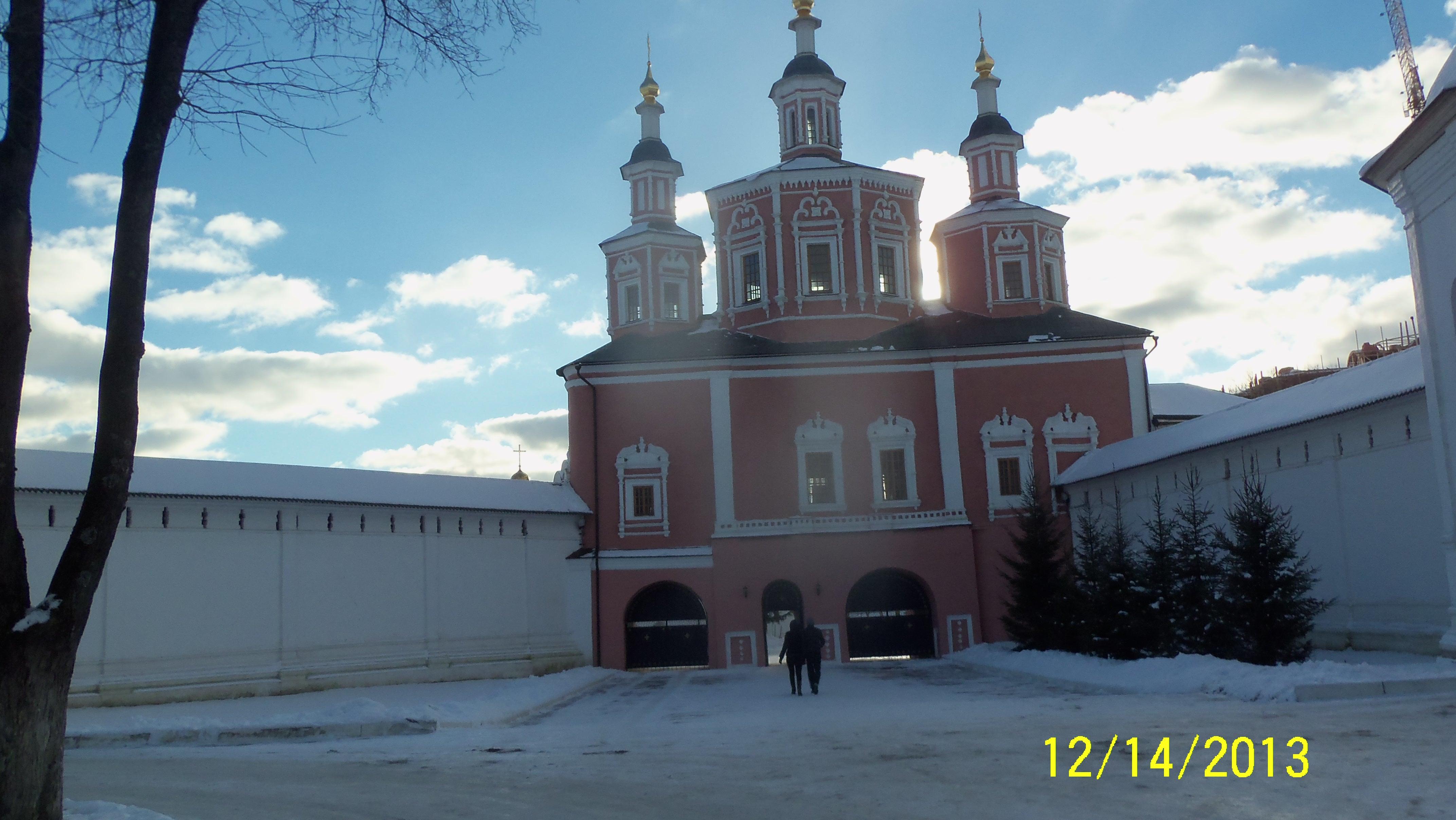 http://s6.uploads.ru/f6n4V.jpg
