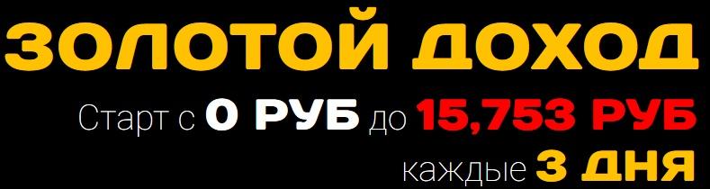 http://s6.uploads.ru/fIW2C.jpg