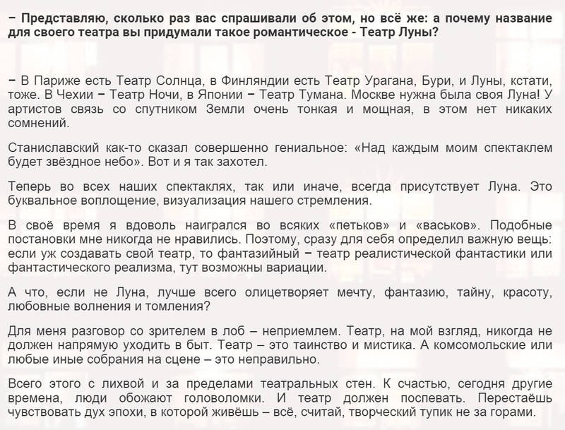 http://s6.uploads.ru/fKmYV.jpg