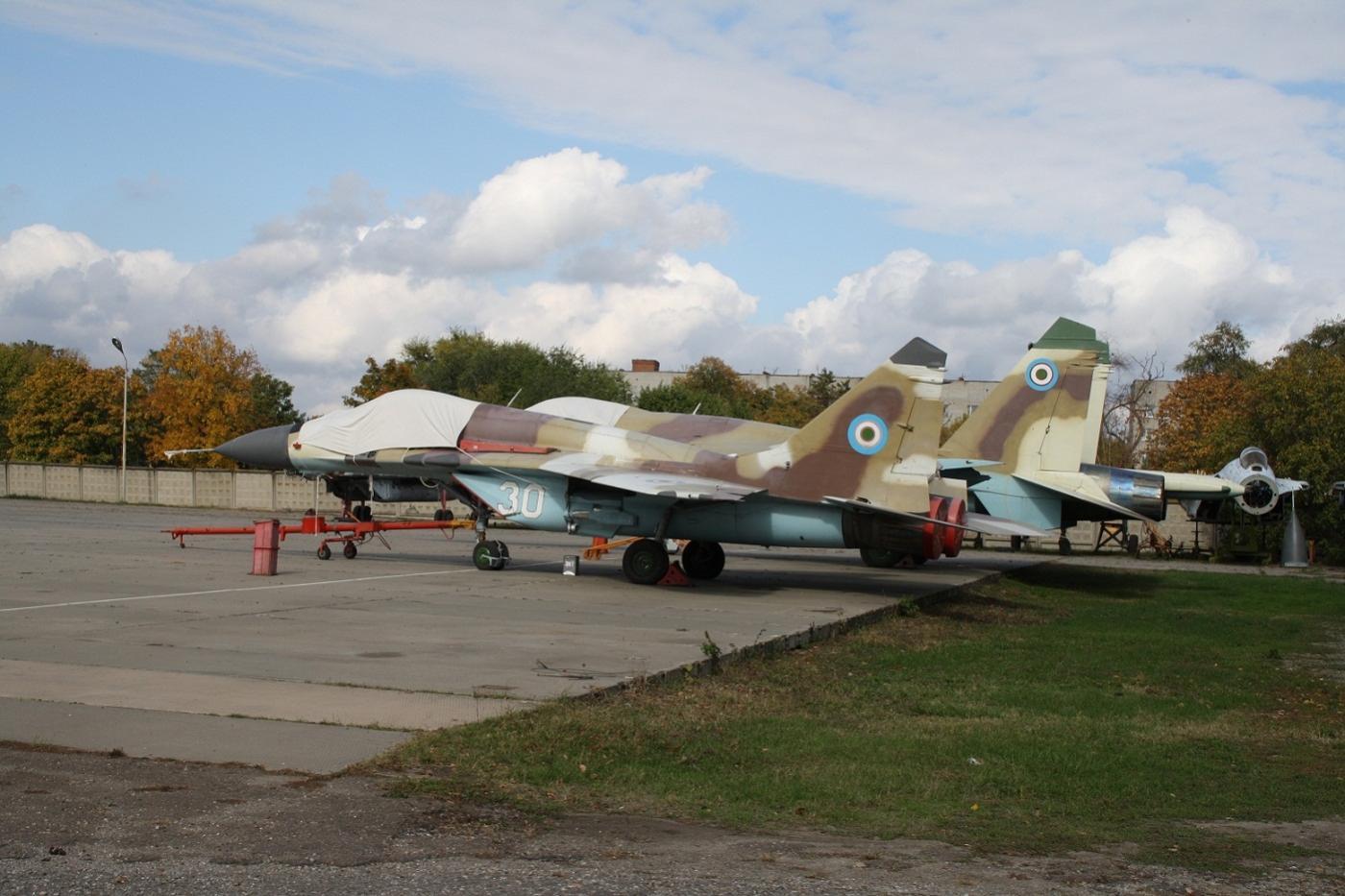 http://s6.uploads.ru/fPgcs.jpg