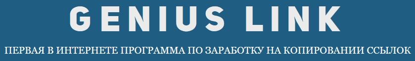 http://s6.uploads.ru/fR570.jpg