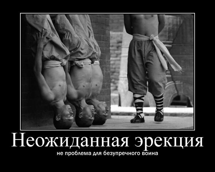 http://s6.uploads.ru/fsIHx.jpg