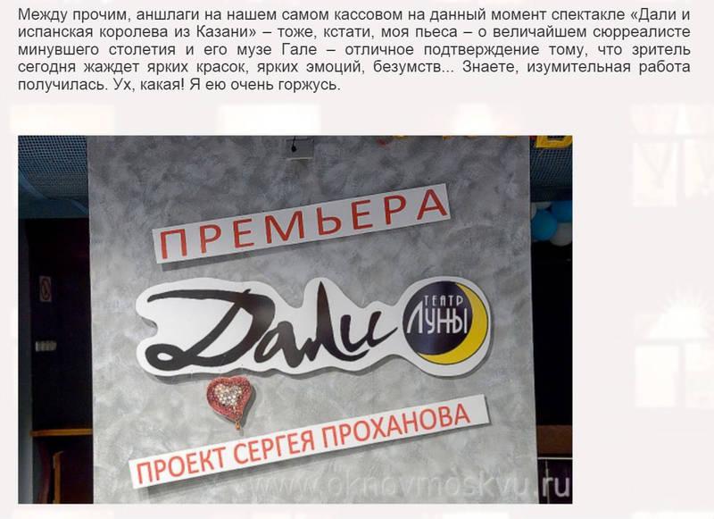 http://s6.uploads.ru/fwOgx.jpg