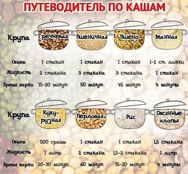 http://s6.uploads.ru/gISms.jpg