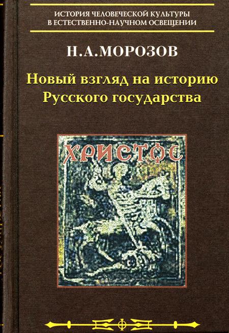 http://s6.uploads.ru/gJMAY.jpg
