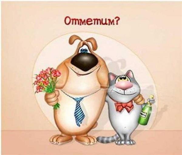 http://s6.uploads.ru/gmixT.jpg