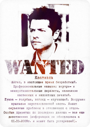 http://s6.uploads.ru/gnbsM.png