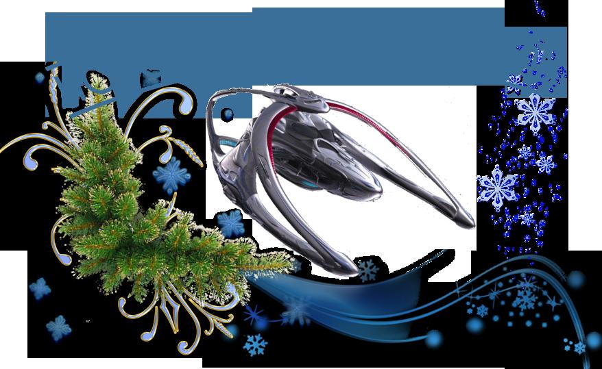 http://s6.uploads.ru/gzEeM.png