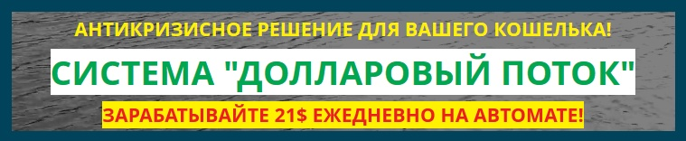 http://s6.uploads.ru/hYcuv.jpg