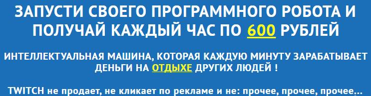 http://s6.uploads.ru/hmr27.jpg
