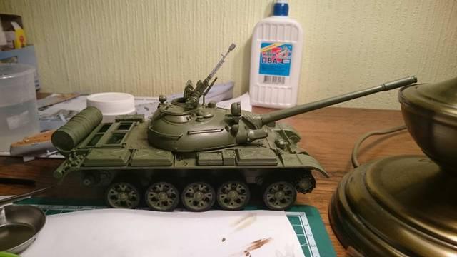 http://s6.uploads.ru/hzgrw.jpg