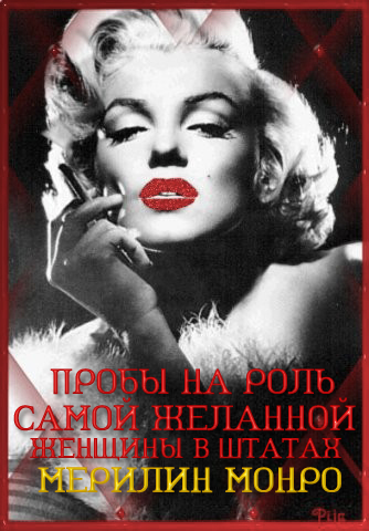 http://s6.uploads.ru/iAyk4.png