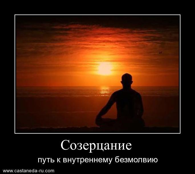 http://s6.uploads.ru/iP8Gs.jpg