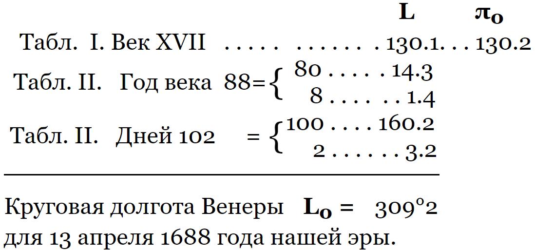 http://s6.uploads.ru/iYpqt.png