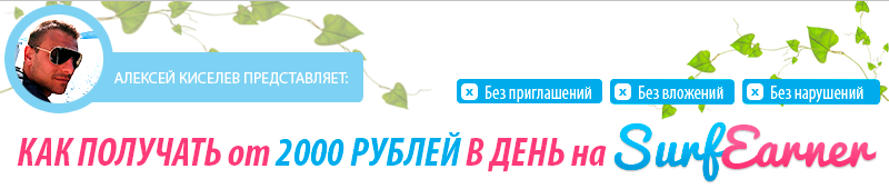 http://s6.uploads.ru/ik4sO.png