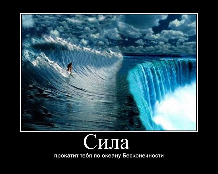 http://s6.uploads.ru/ipPyj.jpg