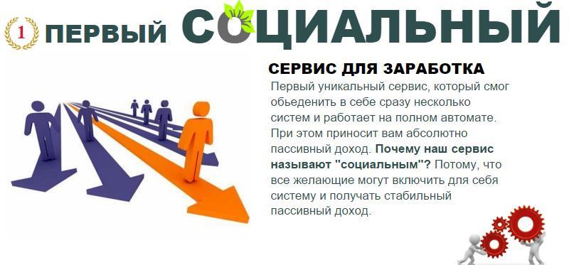 http://s6.uploads.ru/iq795.jpg