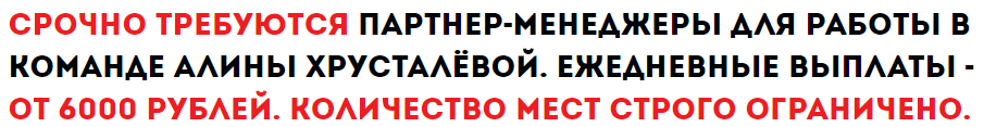 http://s6.uploads.ru/jEZgC.png