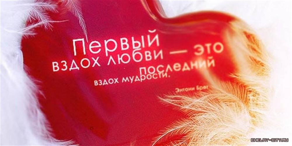http://s6.uploads.ru/kBepv.jpg
