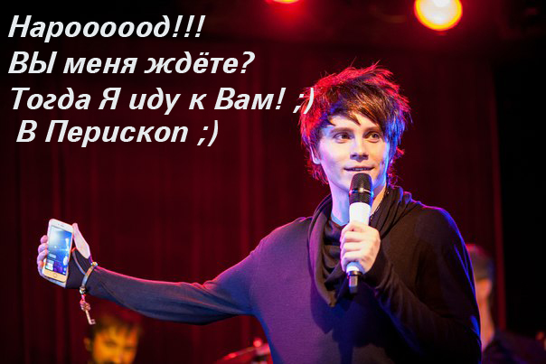 http://s6.uploads.ru/kTx5t.jpg