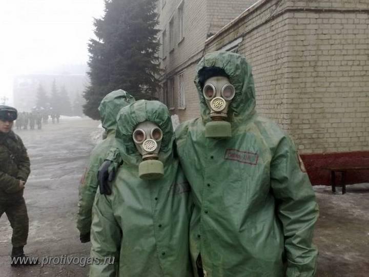 http://s6.uploads.ru/kXM7P.jpg