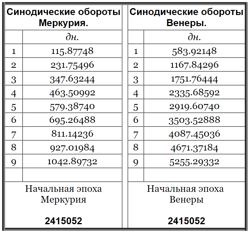 http://s6.uploads.ru/lEucd.png